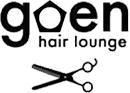goen hair lounge